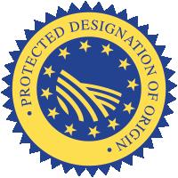 masticha pdo produkt certifikace